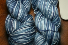 Alpaca_Fino_blue